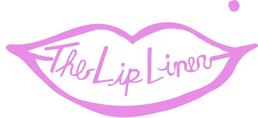 LipLiner Logo