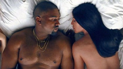 kanye_wests_famous_video