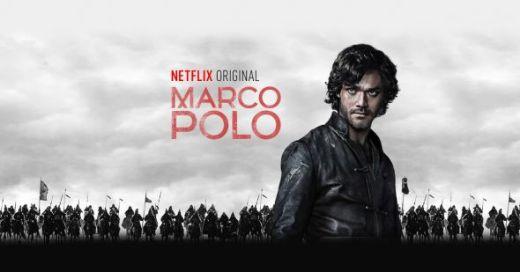 Marco-Polo-590x900