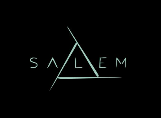 Salem_title.svg