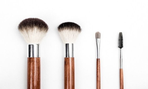 brush-1720073_640