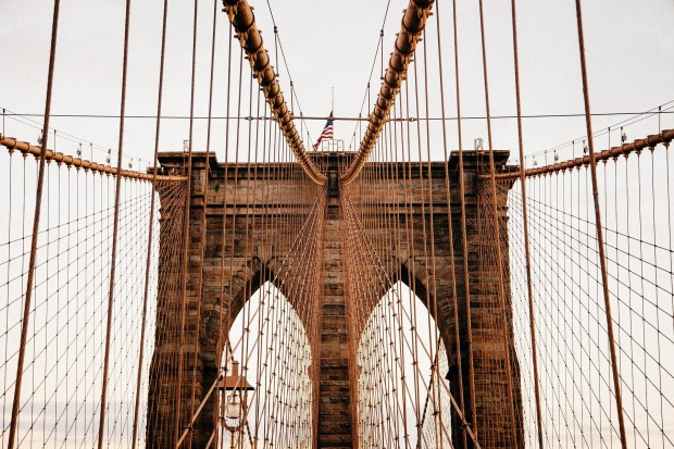 brooklyn-bridge-768660_1920