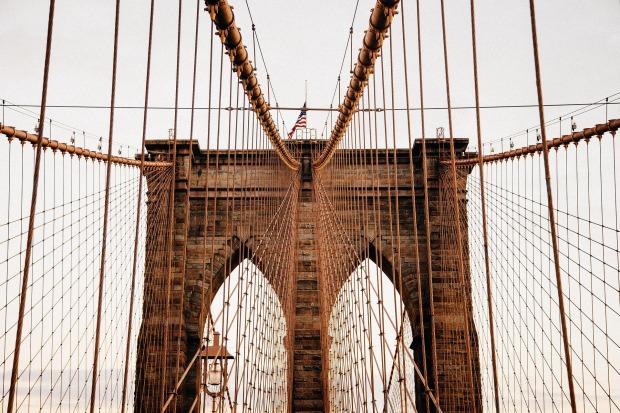 brooklyn-bridge-768660_1920